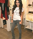 intuition-candids2006-05.jpg