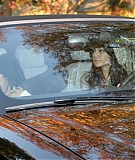 vanessa-hudgens-birthday-car-1214-2.jpg