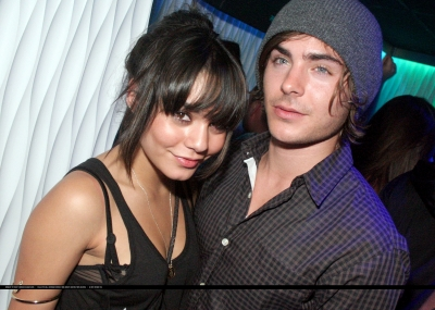 http://pictures.vanessa-annehudgens.com/albums/Candids/2009/Party%20the%20night%20away%20with%20the%20Black%20Eyed%20Peas%2022-06-09/normal_002.jpg