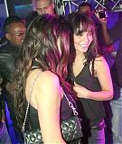 http://pictures.vanessa-annehudgens.com/albums/Candids/2009/Party%20the%20night%20away%20with%20the%20Black%20Eyed%20Peas%2022-06-09/thumb_001.jpg