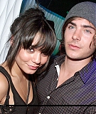 http://pictures.vanessa-annehudgens.com/albums/Candids/2009/Party%20the%20night%20away%20with%20the%20Black%20Eyed%20Peas%2022-06-09/thumb_003.jpg