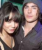 http://pictures.vanessa-annehudgens.com/albums/Candids/2009/Party%20the%20night%20away%20with%20the%20Black%20Eyed%20Peas%2022-06-09/thumb_004.jpg